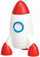 images_iscream rocket.jpg