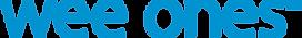 weeones-text logo.png