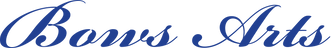 logo_2x bows arts.png