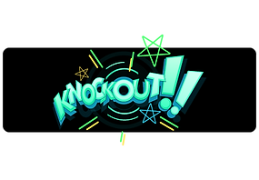 Knockout.png