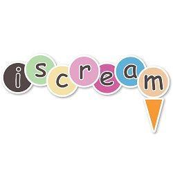 iscream(2) logo.jpg