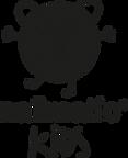 NMK_logo nailmatic.png