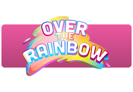 OverTheRainbow.png