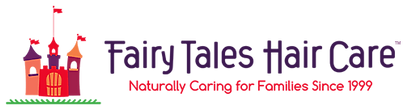 logo-desktop-fairy tales.png