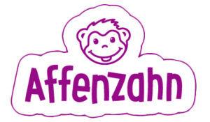 logo-affenzanh2-1-300x175.jpg