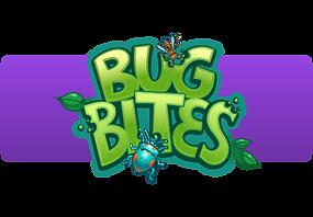 bugbites.png