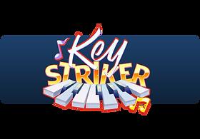 KeyStriker.png