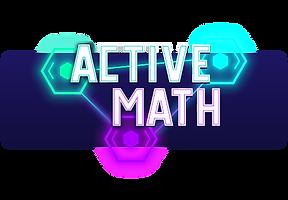 activemath.png