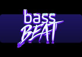 bassbeat.png