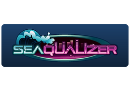 seaqualizer.png