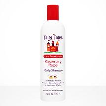 Rosemary-Repel-Daily-Shampoo.jpg