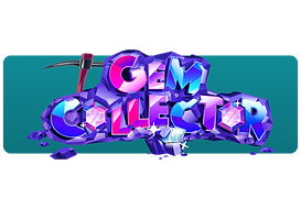 gemcollector.png