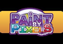 PaintByPixels.png