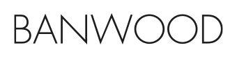 banwood-logo-1444480377.jpg
