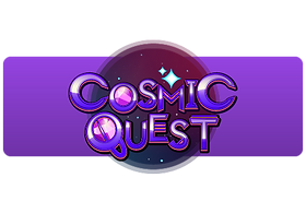 cosmicquest.png