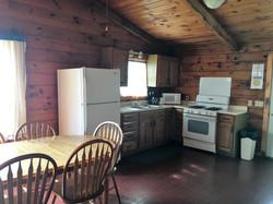 Cabin 8 (3)