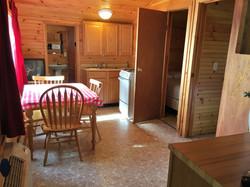 Cabin 2 (3)