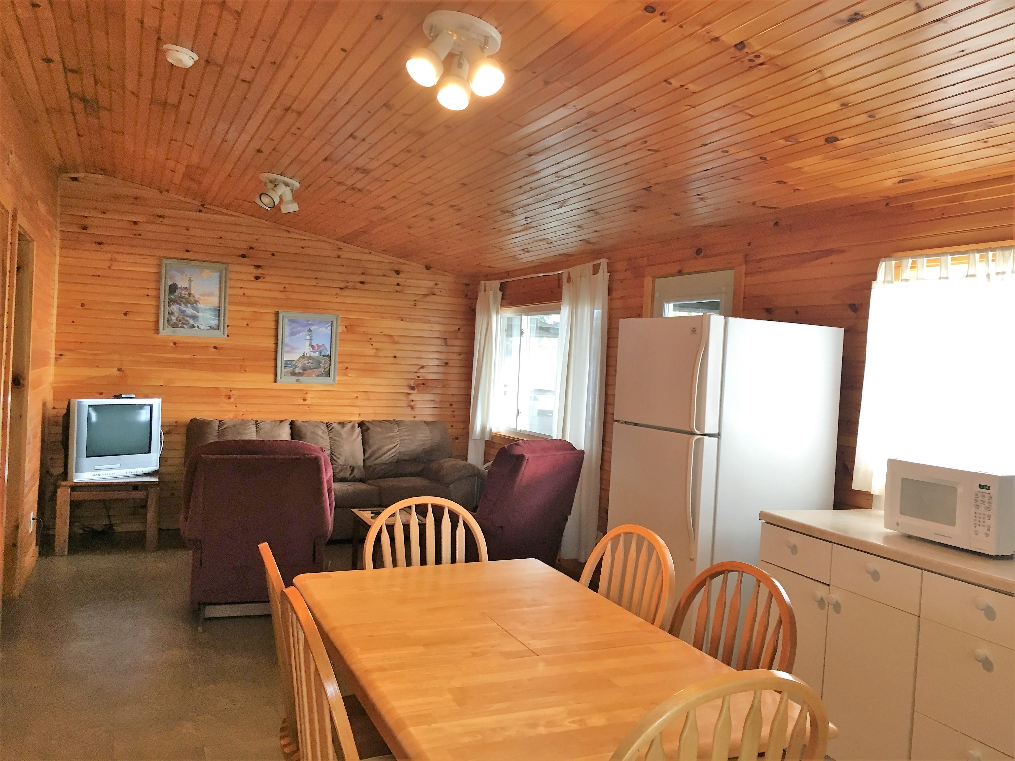 Cabin 5 (4)