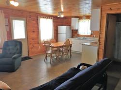 Cabin 6 (3)