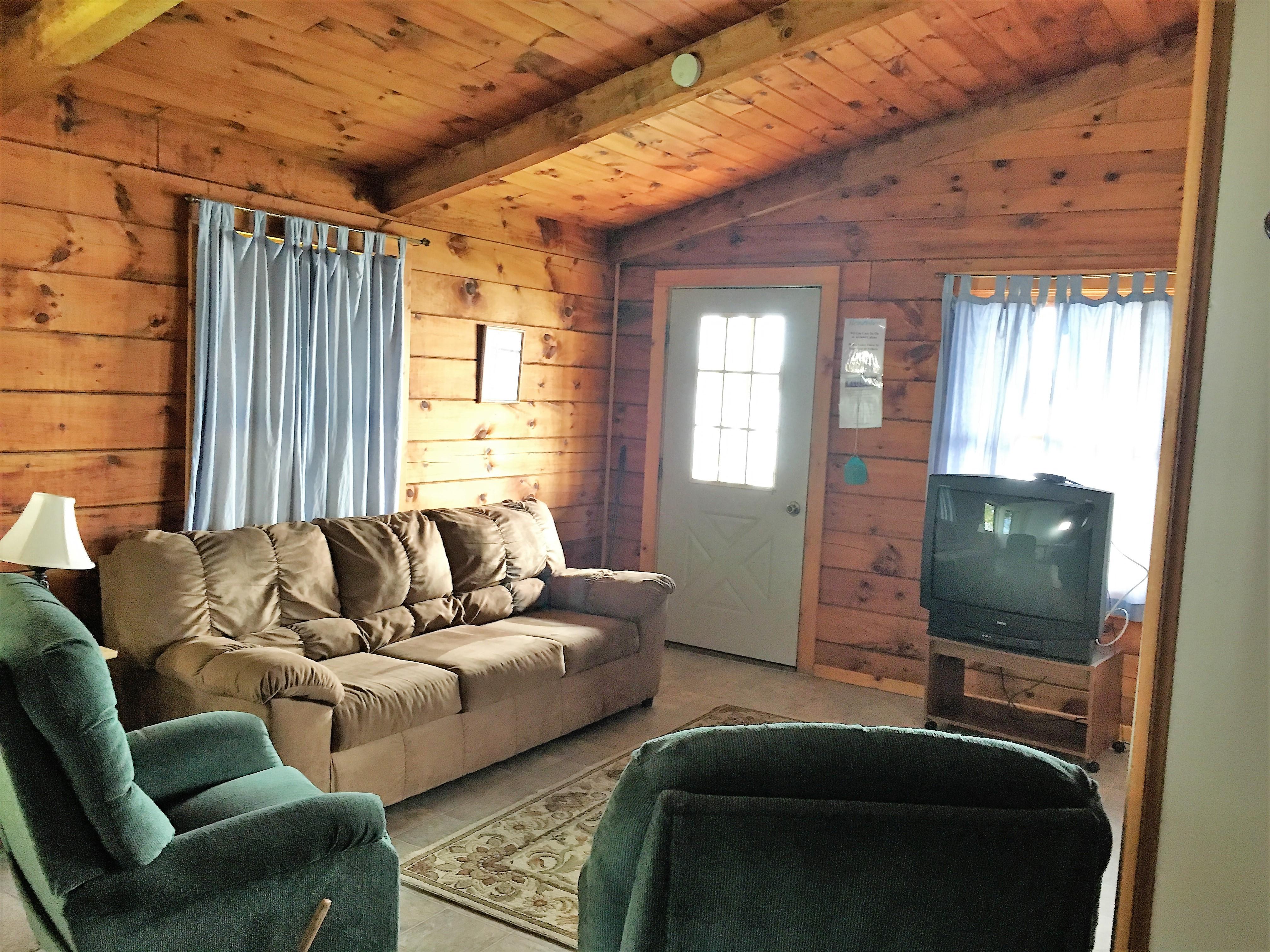 Cabin 7 (5)