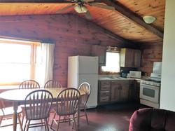 Cabin 8 (6)