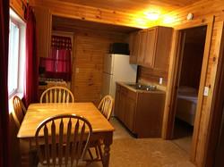 Cabin 1 (3)