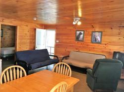 Cabin 6 (5)