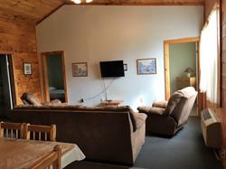 Cabin 14 (5)