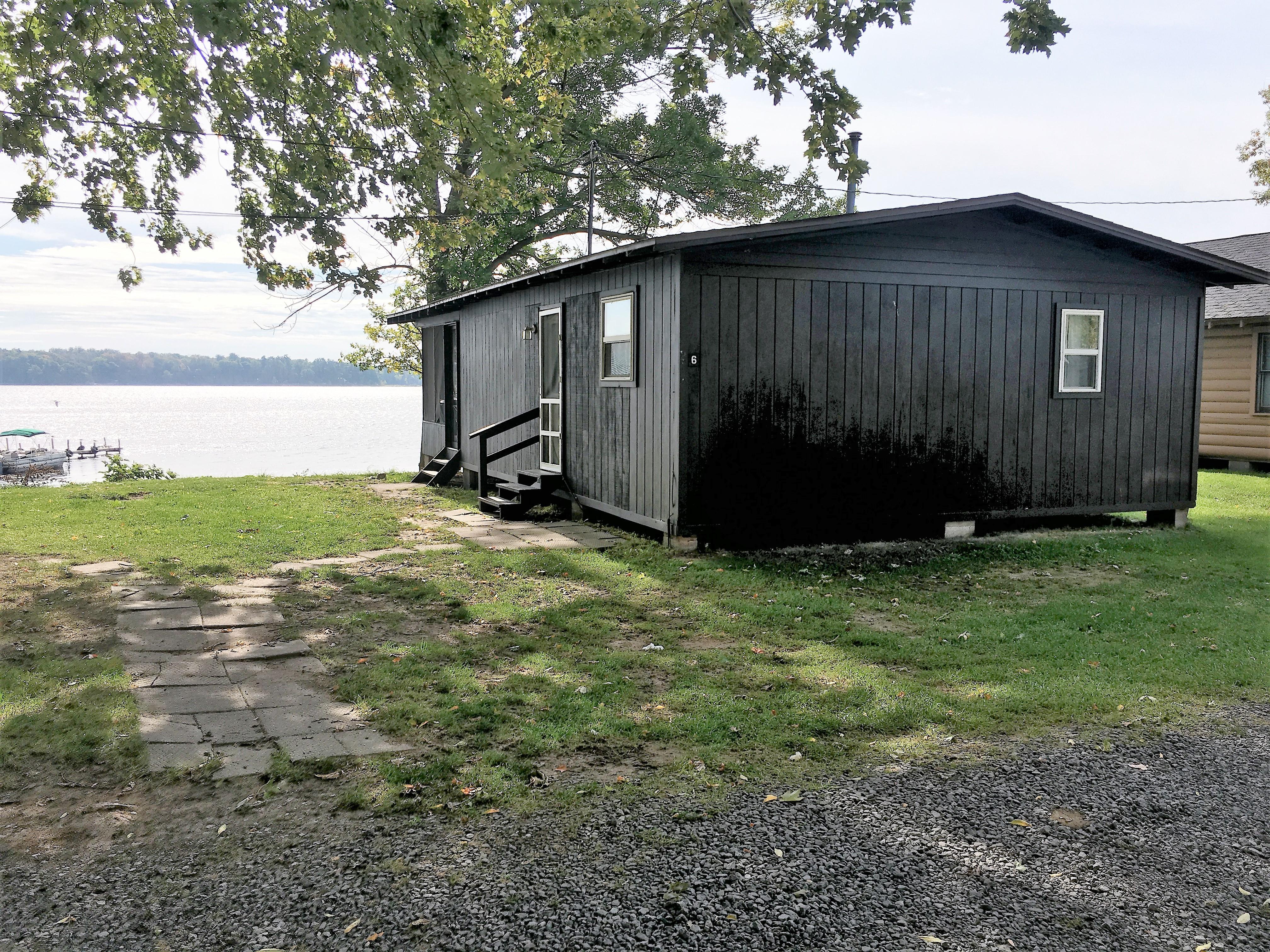 Cabin 6 (2)