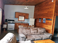 Cabin 14 (3)