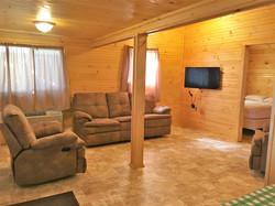 Cabin 22 (2)