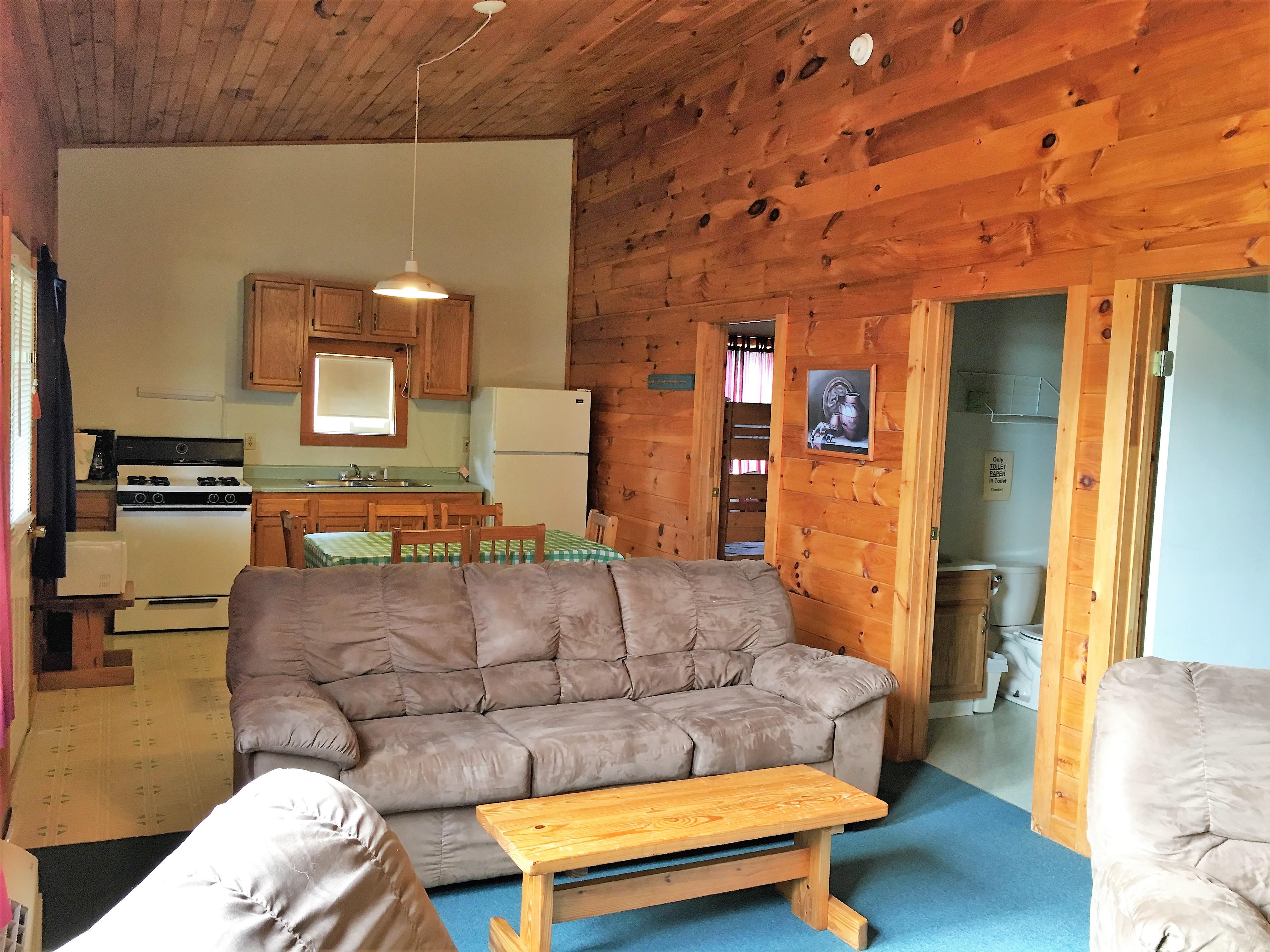 Cabin 15 (2)