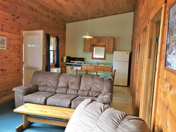 Cabin 15 (3)