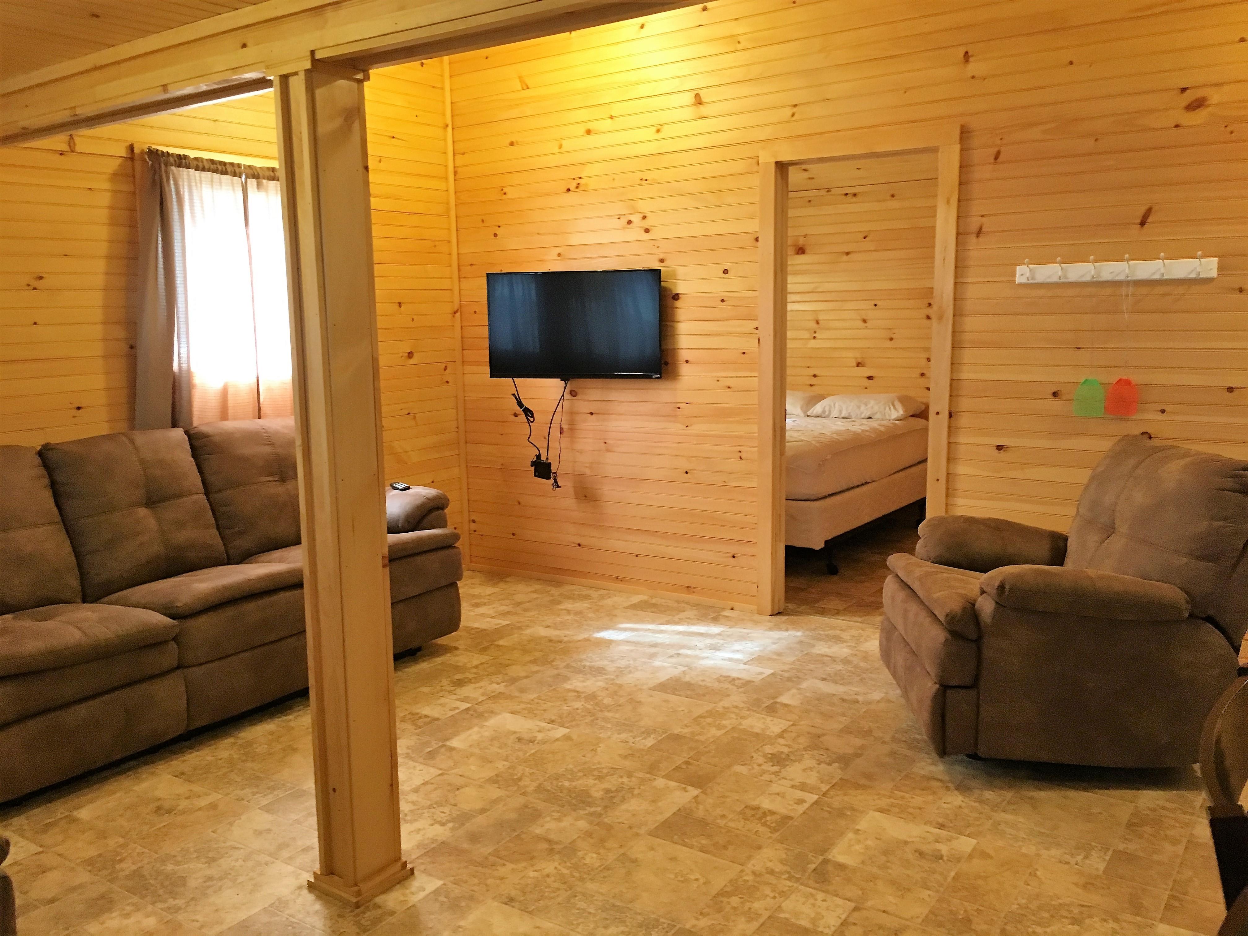 Cabin 22 (3)