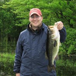 Black Lake Fishing Picture (11)_edited
