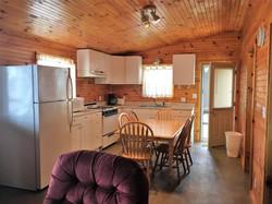 Cabin 5 (3)