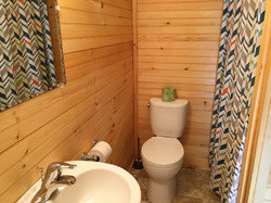 Cabin 24 (3)