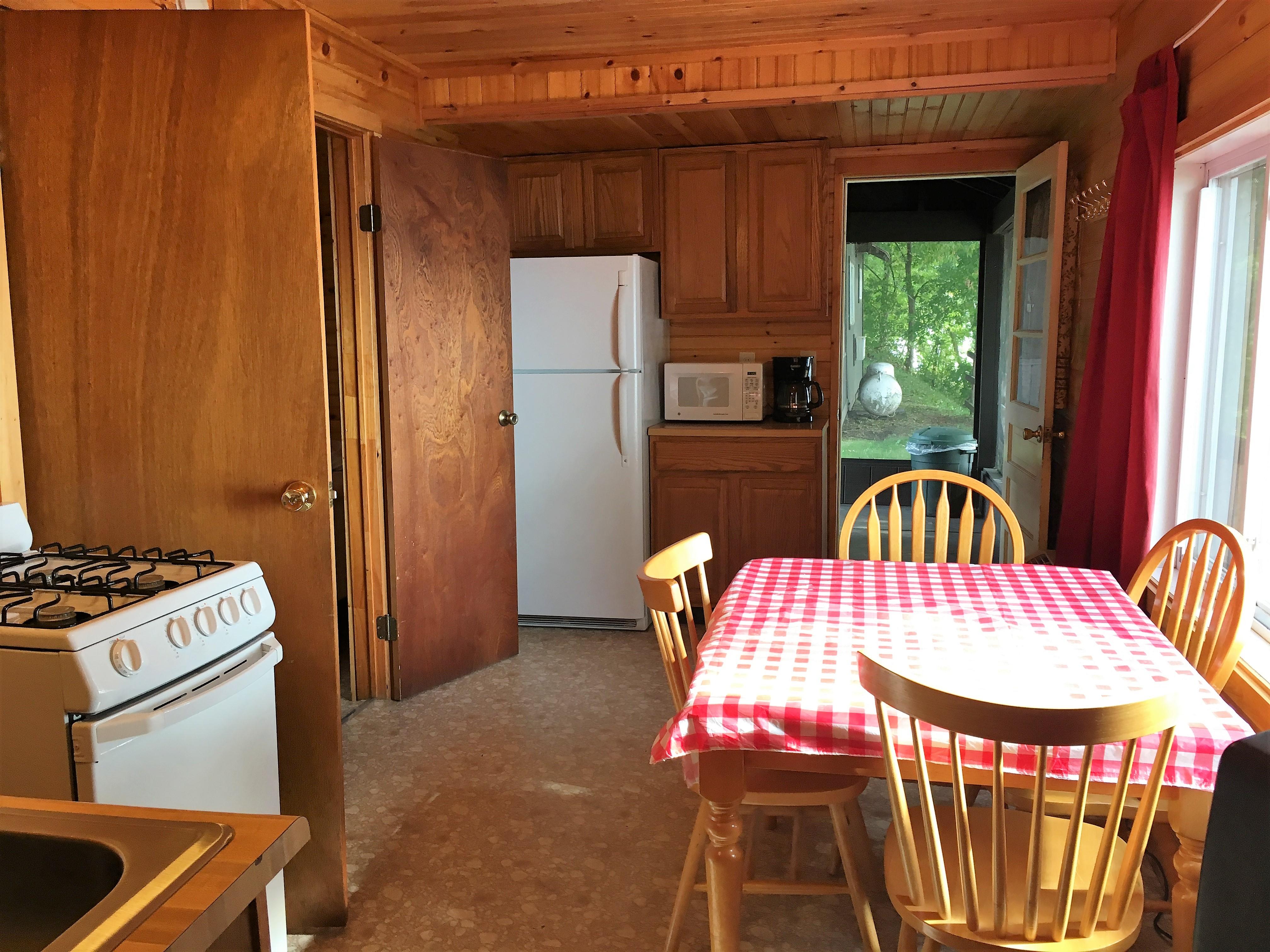 Cabin 2 (4)