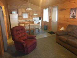 Cabin 3 (3)
