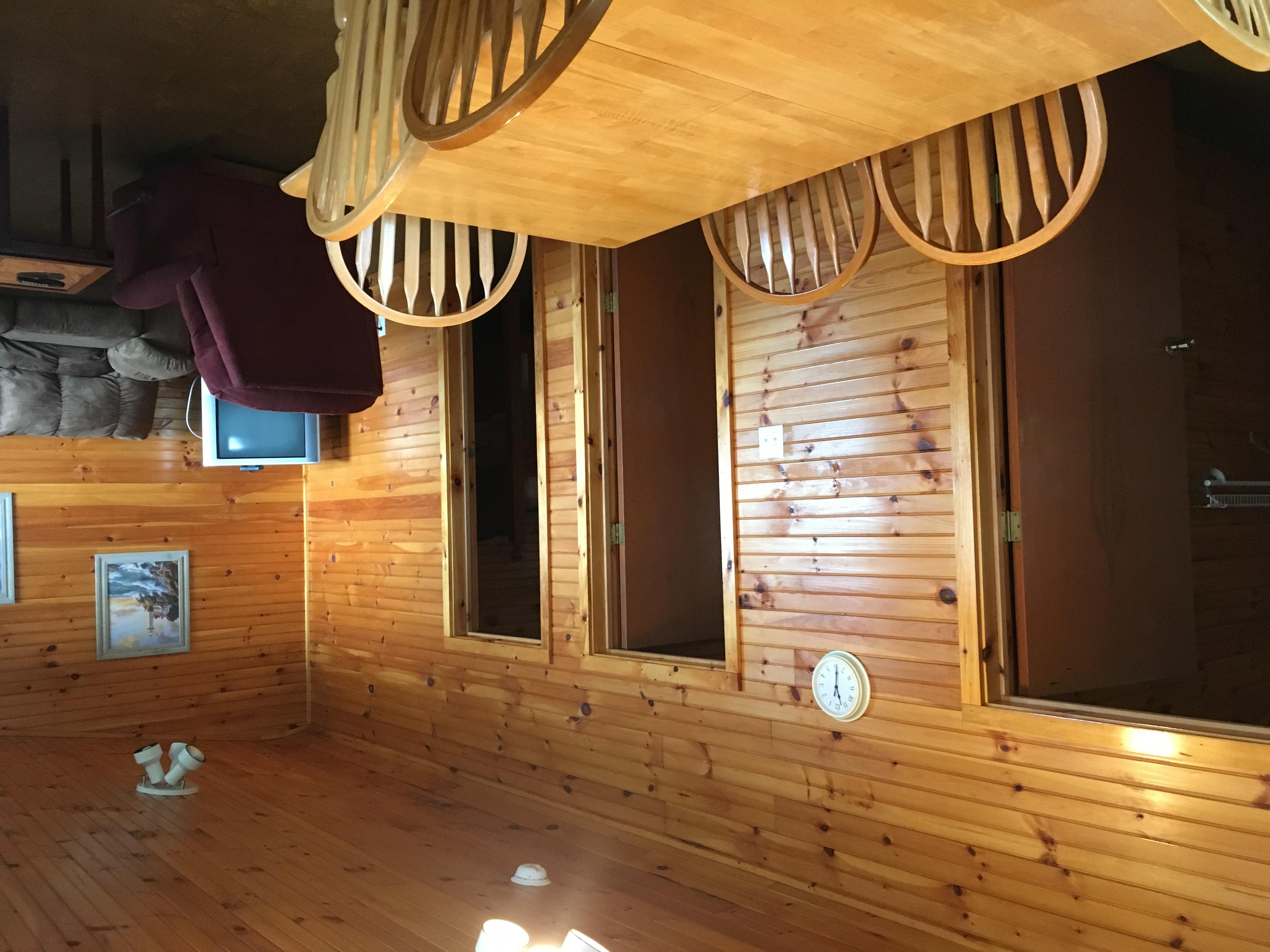 Cabin 5 (5)