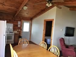 Cabin 8 (5)