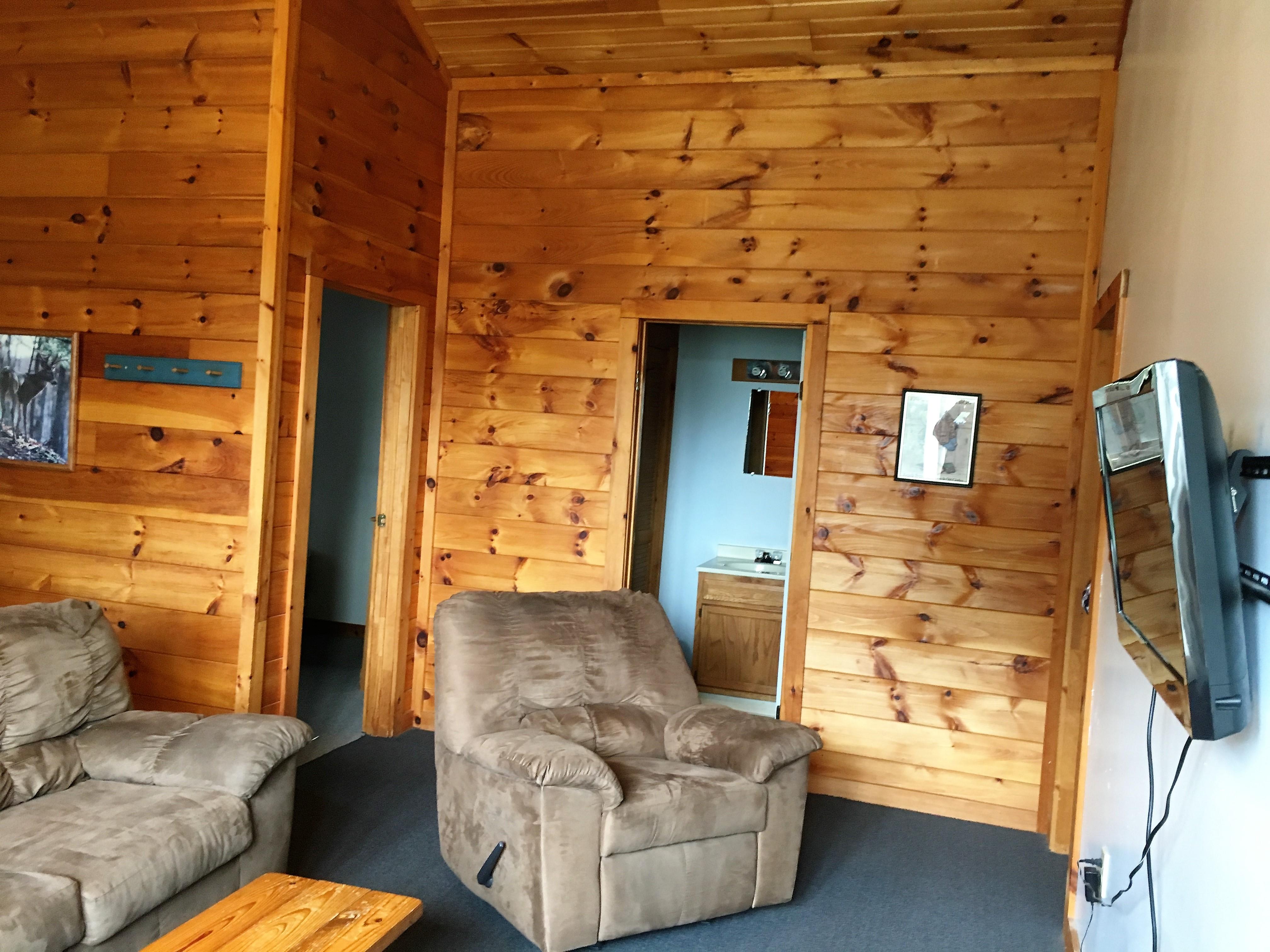 Cabin 14 (4)
