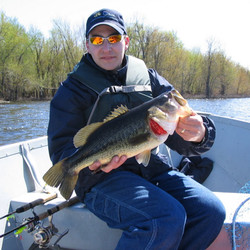 Black Lake Fishing Picture (6)_edited