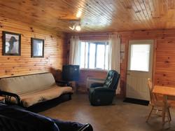 Cabin 6 (4)