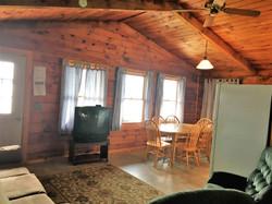 Cabin 7 (3)