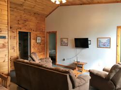 Cabin 14 (2)