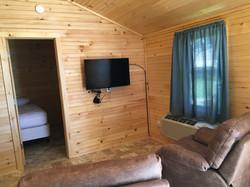 Cabin 24 (2)