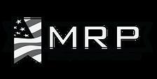 MRP_Logo_BW.png