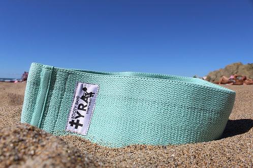 BOOTY BAND - Azul S (Ligera)