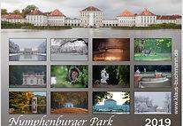 00-Kalender 2019.jpg